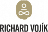 Logo Richard Vojík