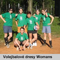 womensvolley