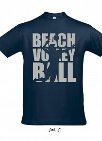 detske_tricko_beachvolleyball