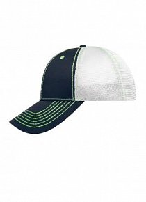 mb6229-6-panel-mesh-cap-blue-uni