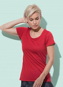 Active Cotton Touch Women - 0