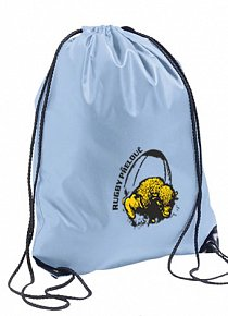 gymsack_rugby_prelouc