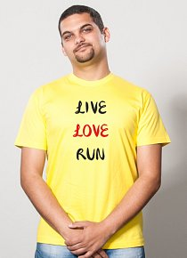 panske_triko_love_run