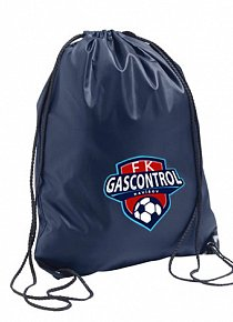 gymsack_gascontrol_havirov
