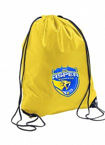 gymsack_asper_yellow
