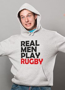 rugby_play_klo