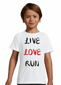 detske_funkcni_live_love_run