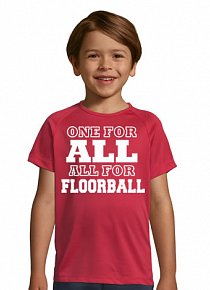 detske_funkcni_all_floorball