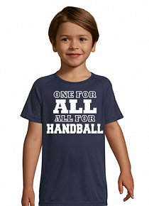 detske_funkcni_all_handball
