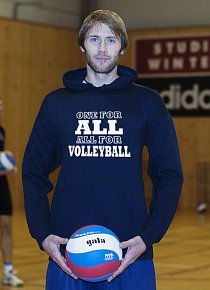 all_volleyball_klo