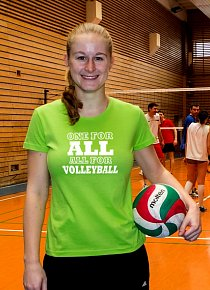 all_volleyball_miss