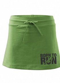 damske_sukne_born_run_green