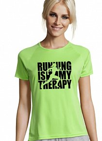 damske_funkcni_tricko_running_therapy_ag_bl