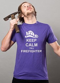 firefighter_reg