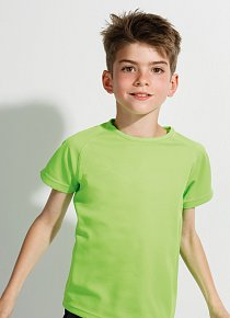 sporty_kids-web