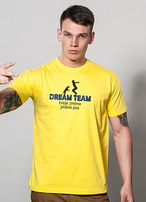 dream_team_reg