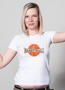 basketball_miss