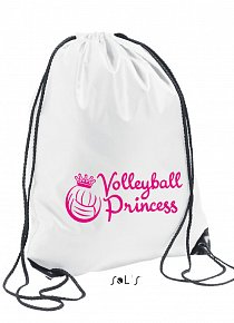 gymsack_volleyball_princess