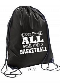gymsack_all_basketball