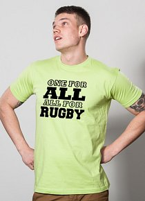 tricko_all_rugby
