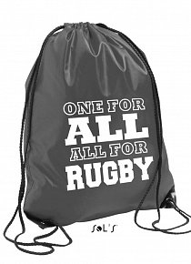 gymsack_all_rugby