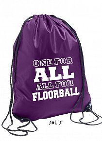 gymsack_all_floorball