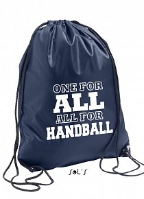 gymsack_all_handball