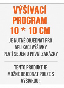 vysivaci_program_10cm