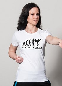karate_evoluce_miss