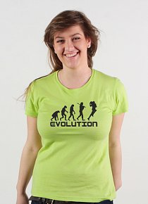 basket_evolution_miss
