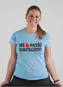 basketbalistovi_miss