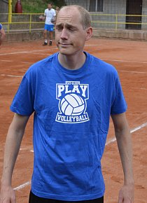 panske_triko_play_volleyball