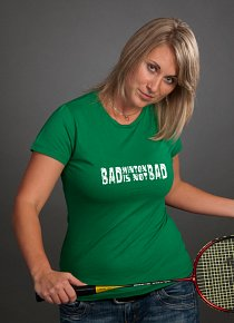 badminton_not_miss