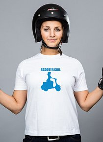scooter_girl_miss