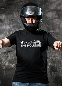 bike_evolution_reg