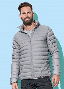 zimni_bunda_active_padded_jacket