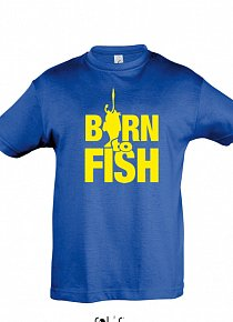 detske_triko_born_fish