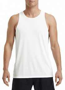 tílko Performance Adult Singlet