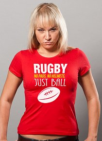 rugby_ball_miss