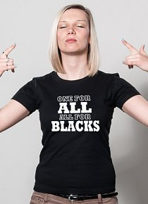 all_blacks_one_miss
