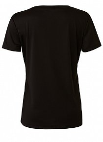 Womens Performance Short Sleeve