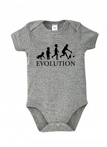 body_evolution_badminton_kids
