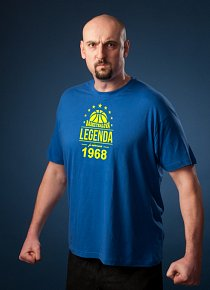 basketbalova_legenda_tricko
