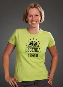 damske_triko_basketbalova_legend