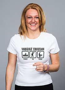 vodak_triatlon_miss