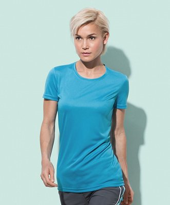 ActiveSport T Women - 0