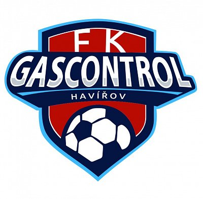 Gascontrol_havirov_logo