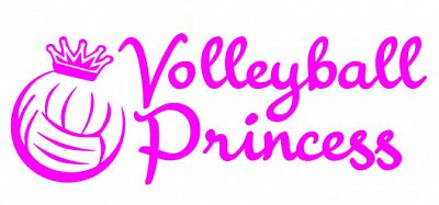 volleyball_princess