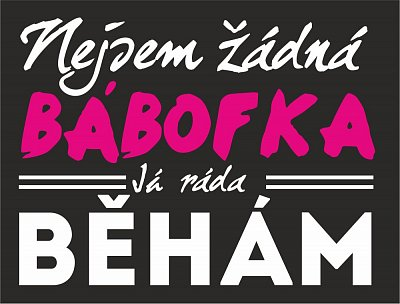 babofka-beham