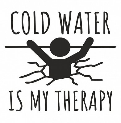 cold_my_therapy